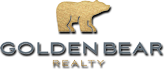 Golden Bear Realty