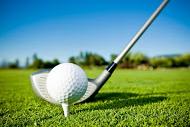 Pubic Golf Courses